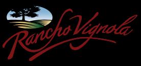 Rancho Vignola