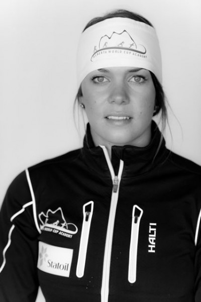 Heidi Widmer