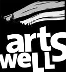 ArtsWells in Wells, BC is a unique, innovative and captivating little festival in the gorgeous landscape of Cariboo territory.