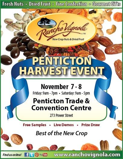 PentictonEventCard