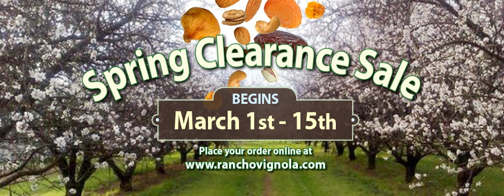 FBSpringClearance