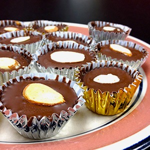 almond_butter_cups-sq