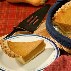 pumpkin-pie-sq