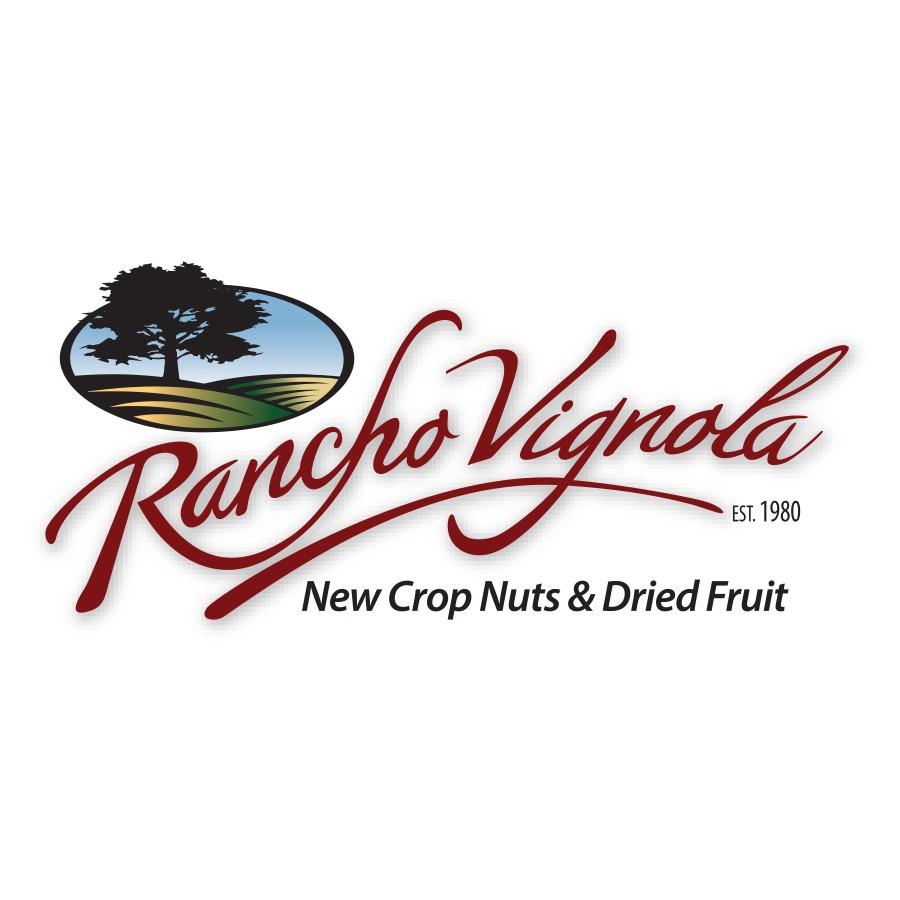 RV.LogoPgae2008