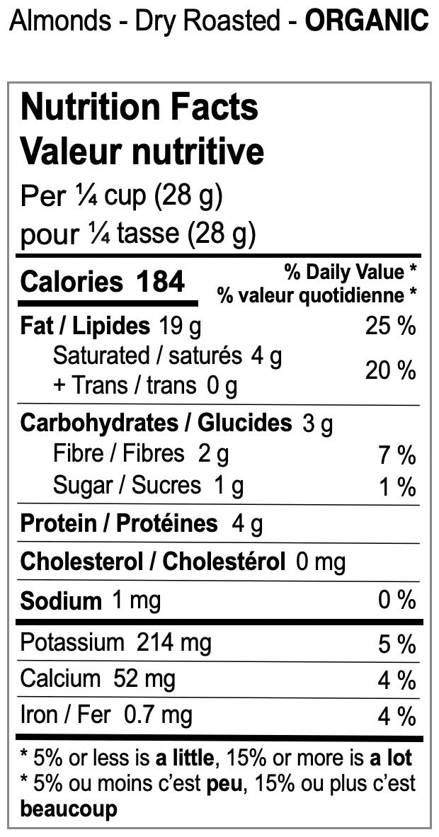 ado.png-nutritional-info