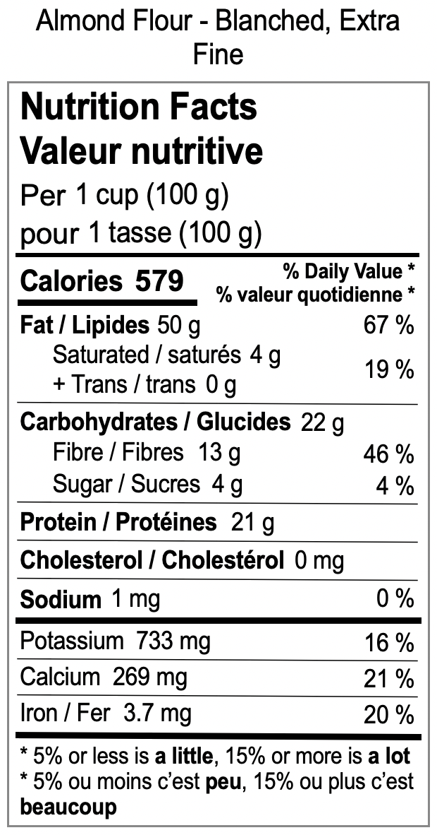 alf.png-nutritional-info