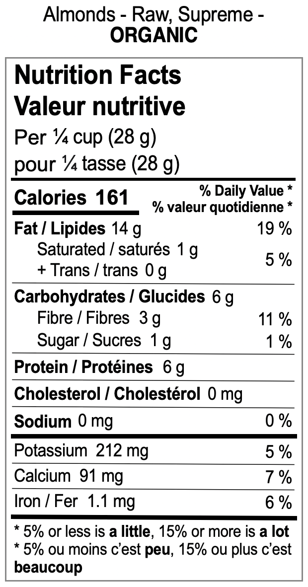 alo.png-nutritional-info