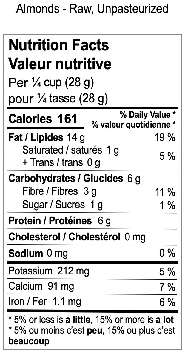 alu.png-nutritional-info