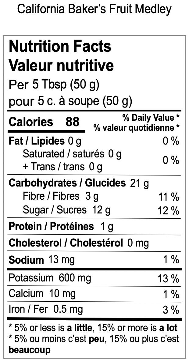 baf.png-nutritional-info