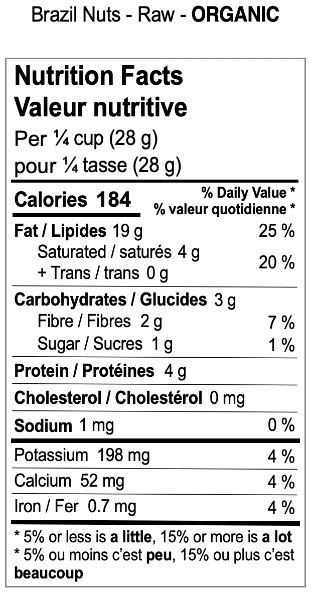 brn.png-nutritional-info