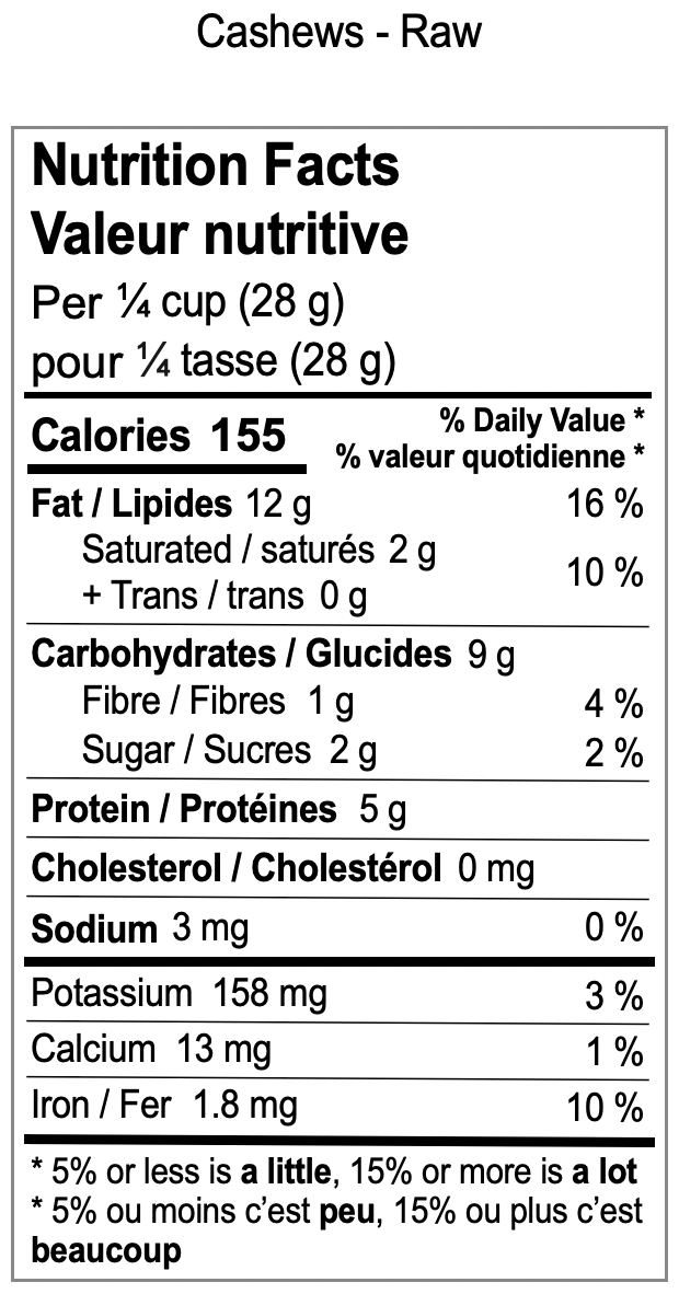car.png-nutritional-info