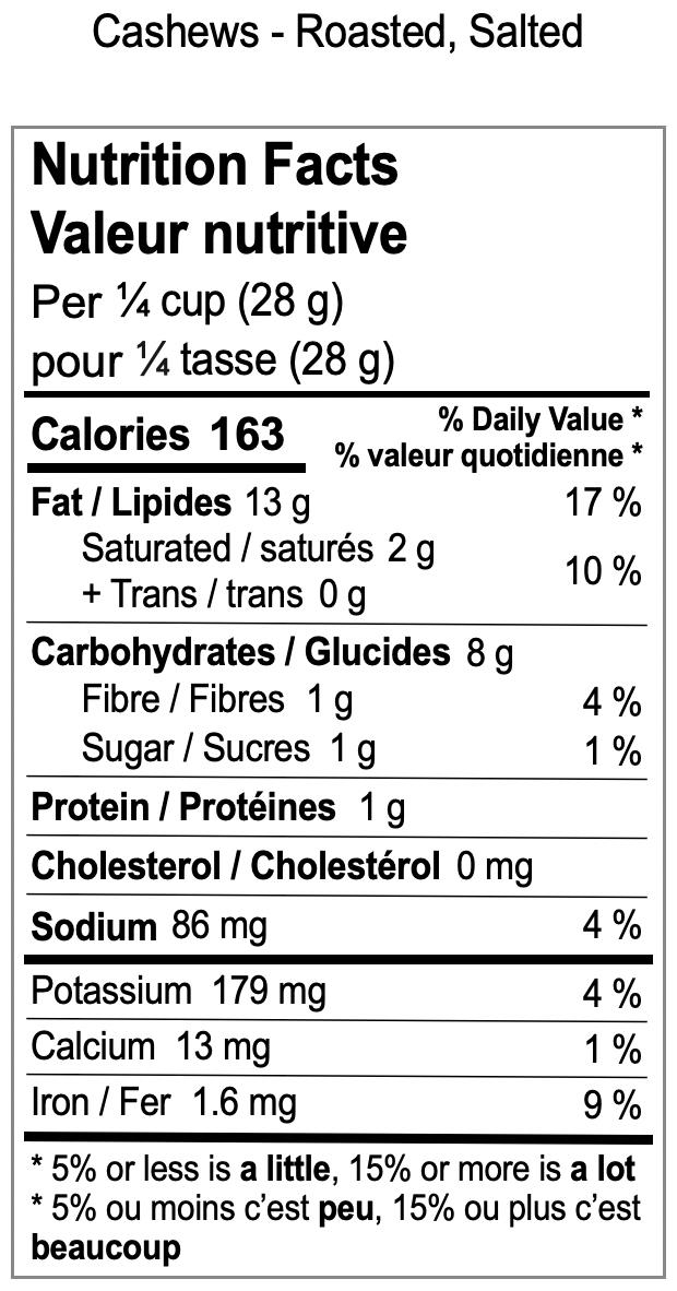 cas.png-nutritional-info