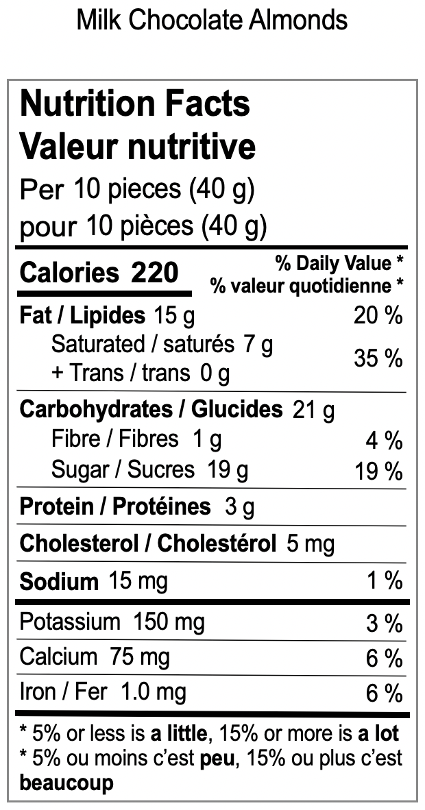 cha.png-nutritional-info