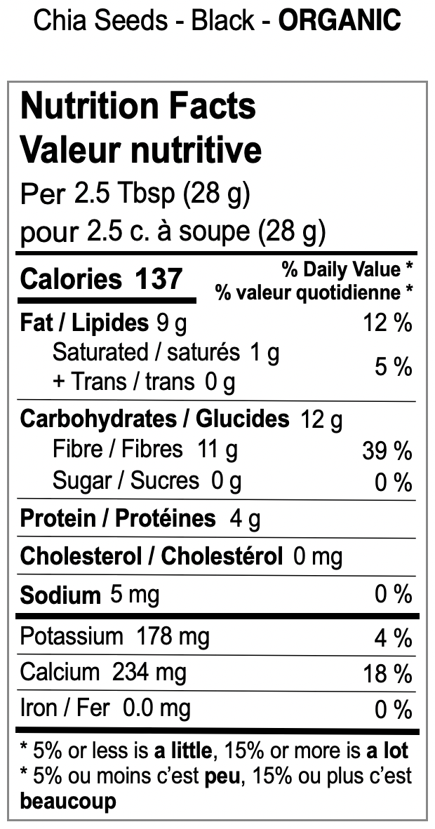 chi.png-nutritional-info