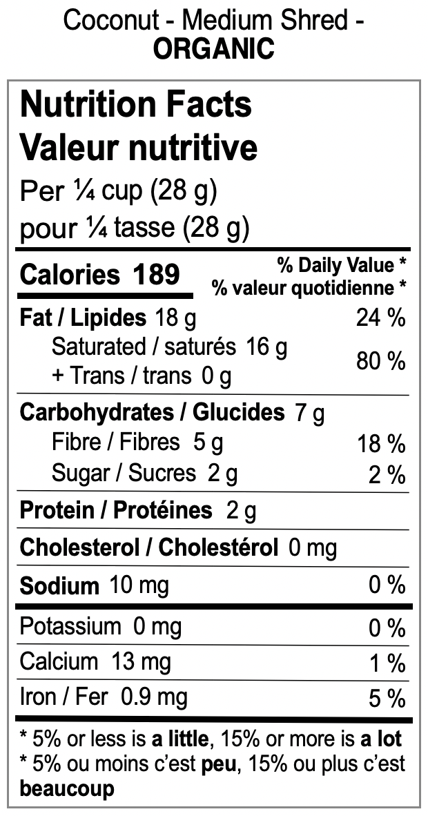 coo.png-nutritional-info
