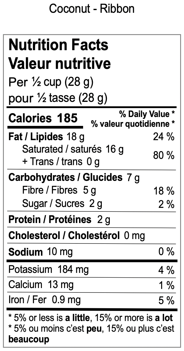 cor.png-nutritional-info