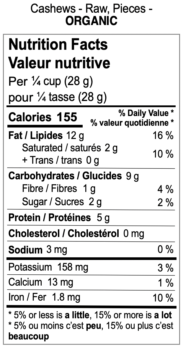 cpo.png-nutritional-info