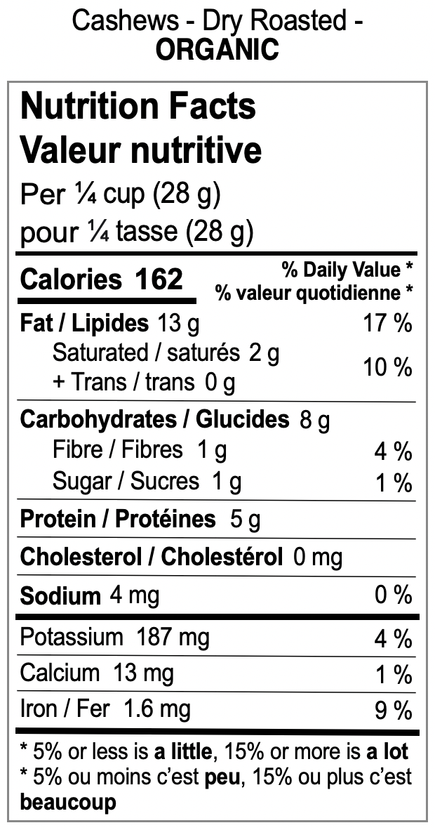 cro.png-nutritional-info