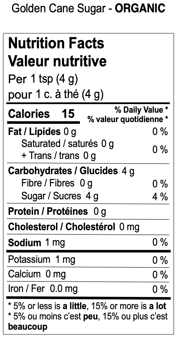 cso.png-nutritional-info
