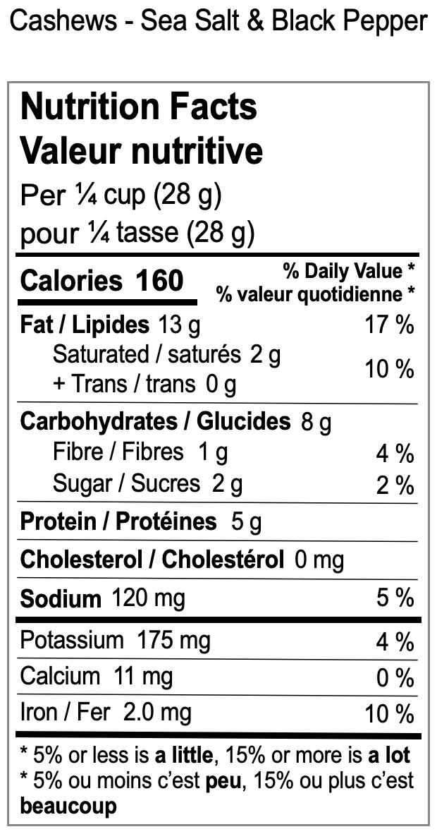csp.png-nutritional-info