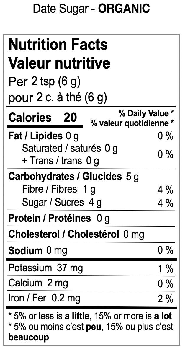 das.png-nutritional-info