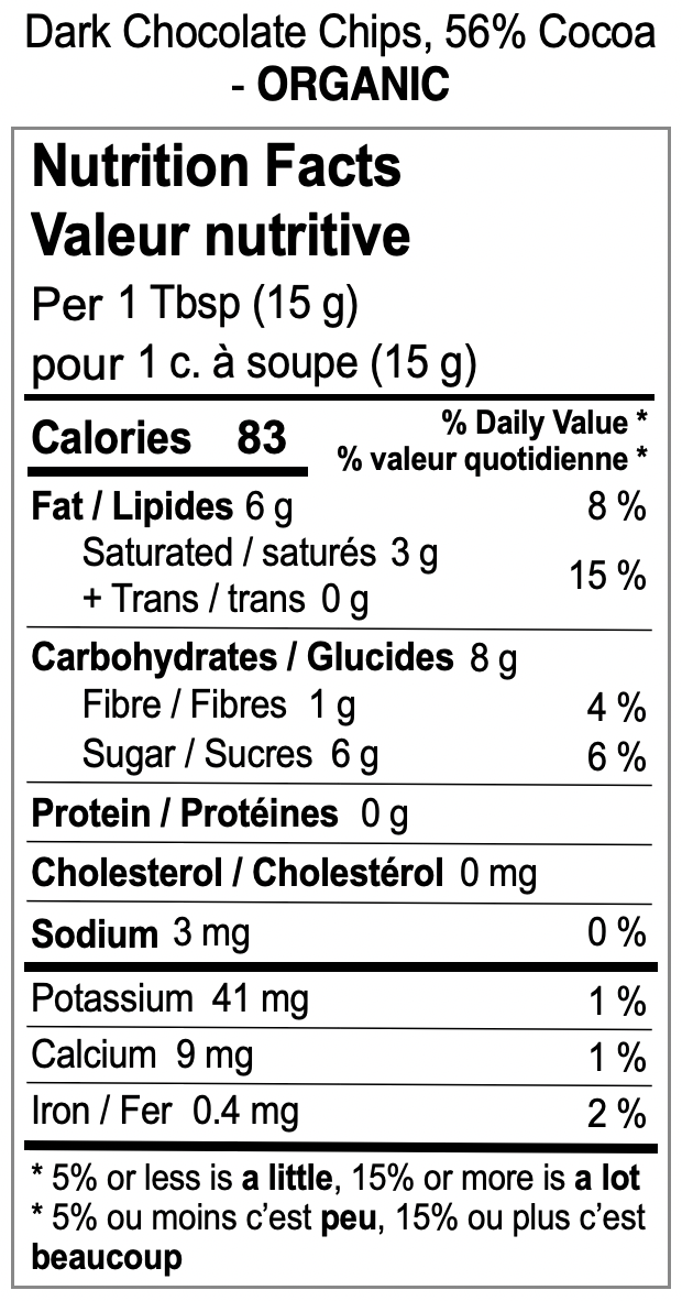 dcc.png-nutritional-info