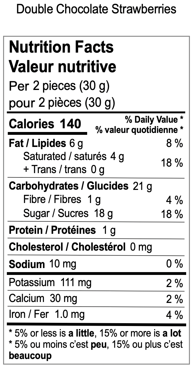 dcs.png-nutritional-info