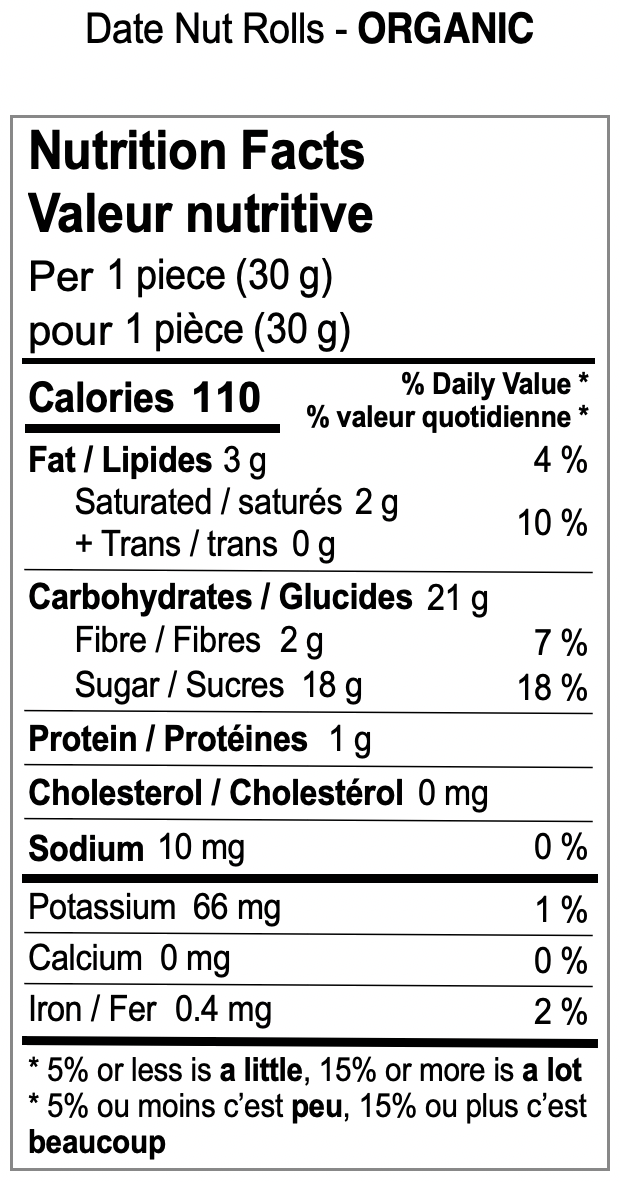 dnr.png-nutritional-info