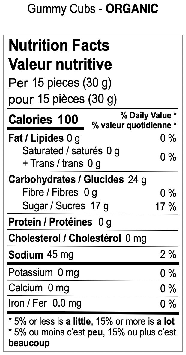 guc.png-nutritional-info