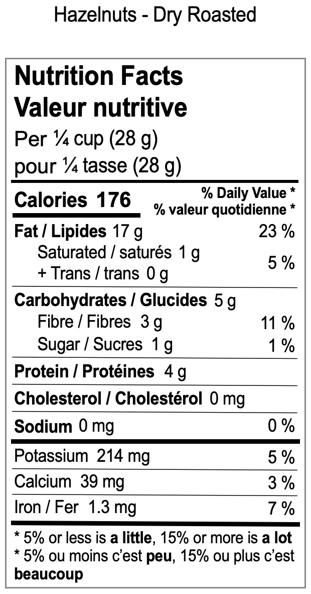 har.png-nutritional-info