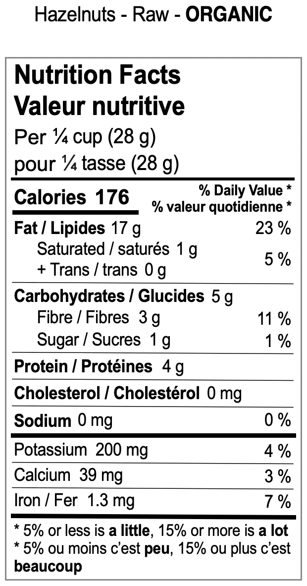 hbo.png-nutritional-info