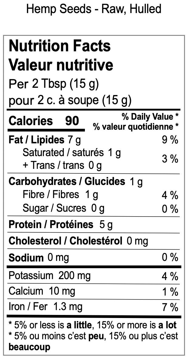 hem.png-nutritional-info