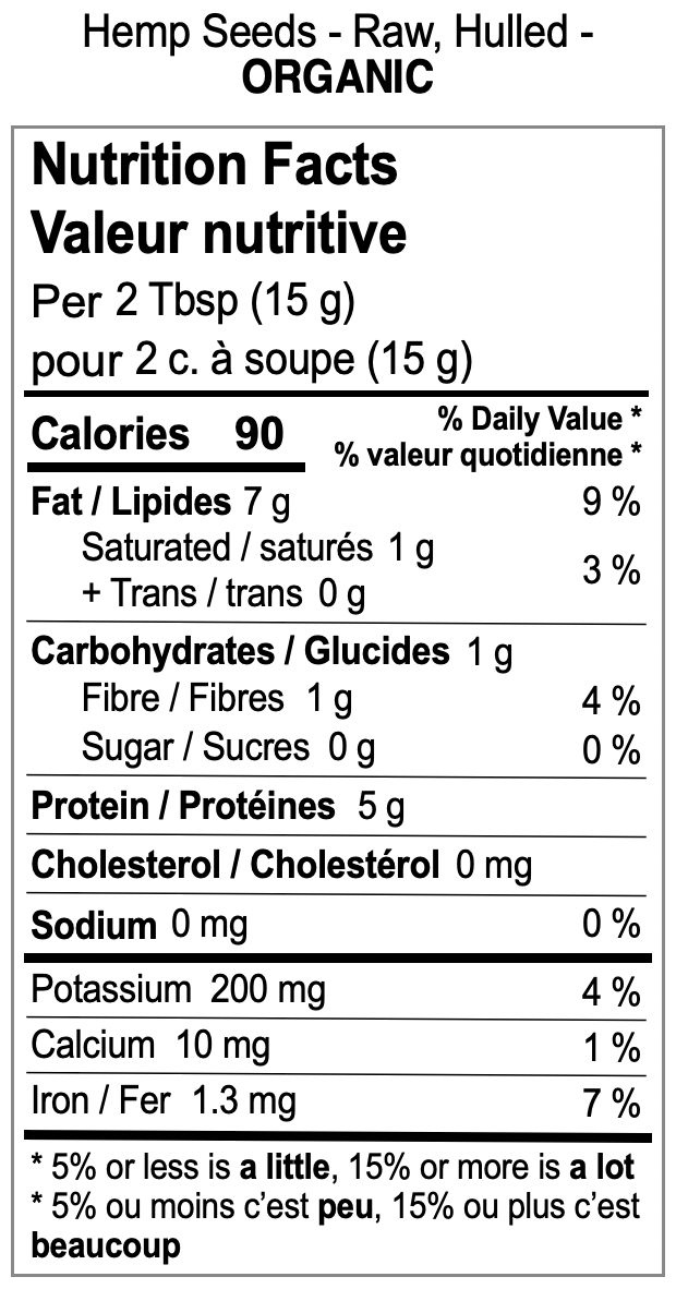 heo.png-nutritional-info