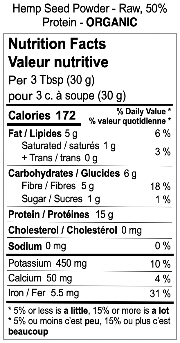 hpo.png-nutritional-info