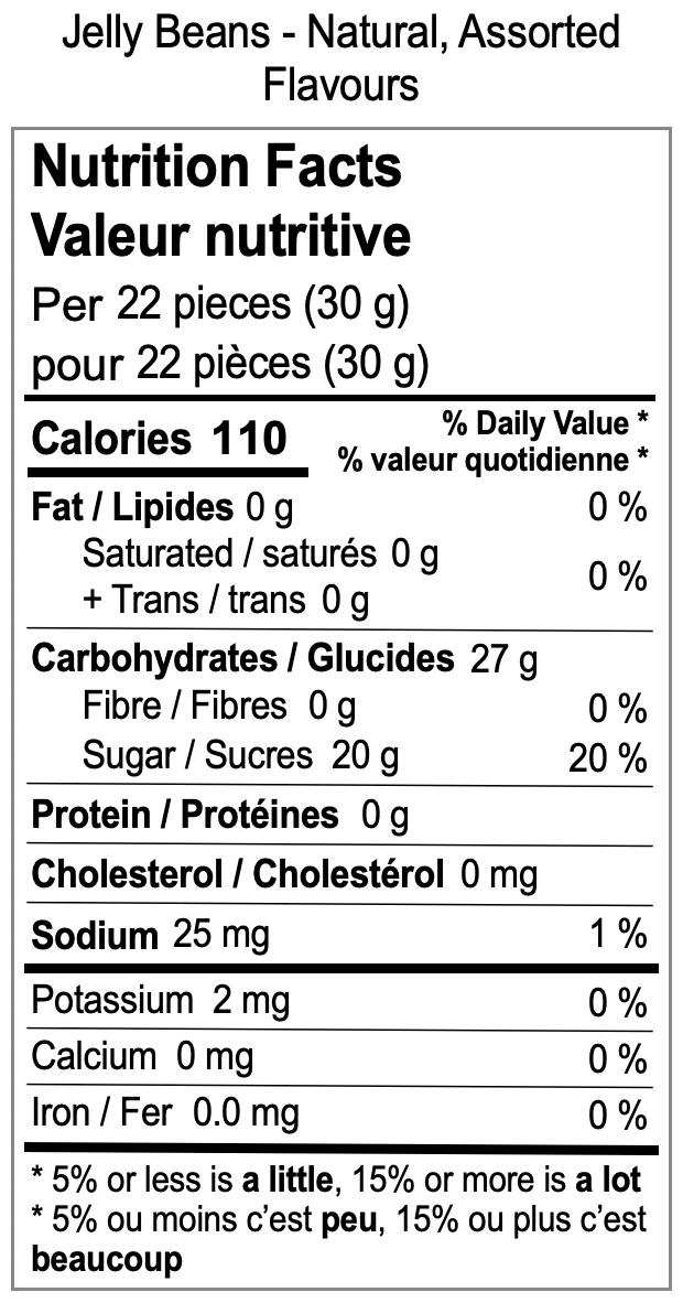 jeb.png-nutritional-info
