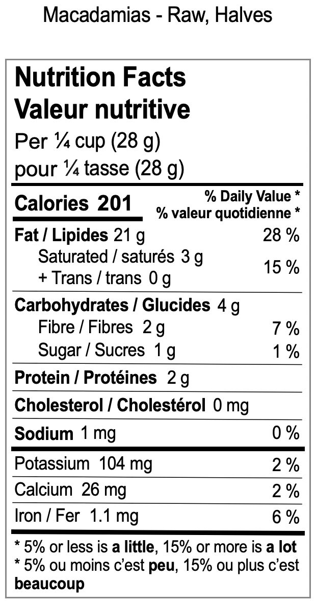 mar.png-nutritional-info