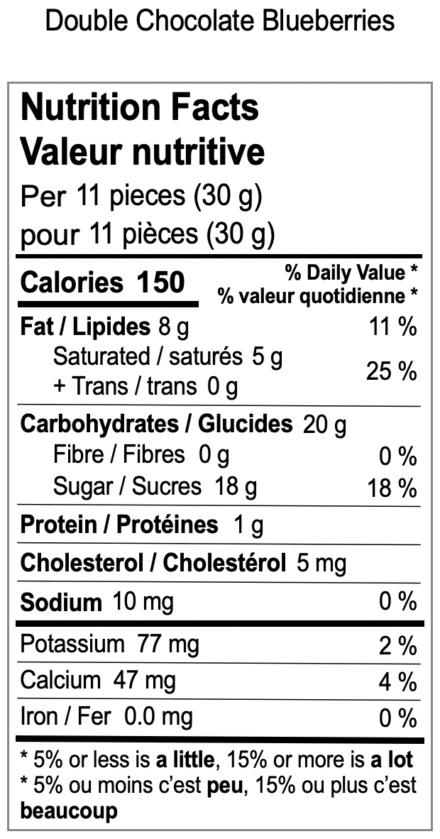 mcb.png-nutritional-info