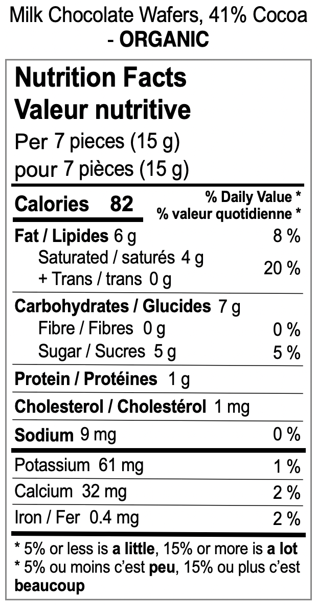 mcd.png-nutritional-info