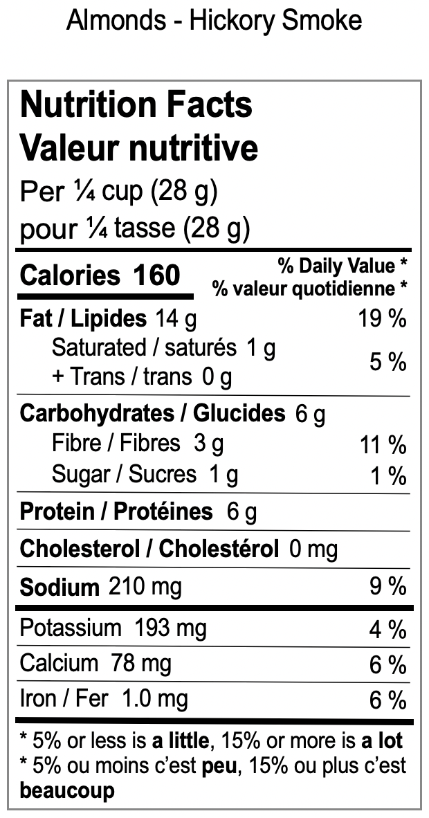 nas.png-nutritional-info