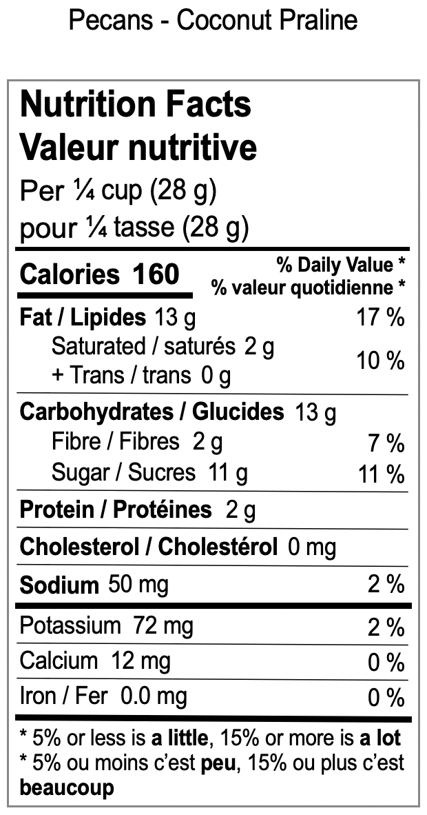 pcp.png-nutritional-info