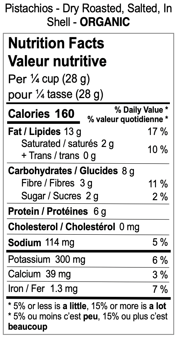 pdo.png-nutritional-info