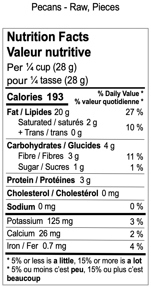 pep.png-nutritional-info