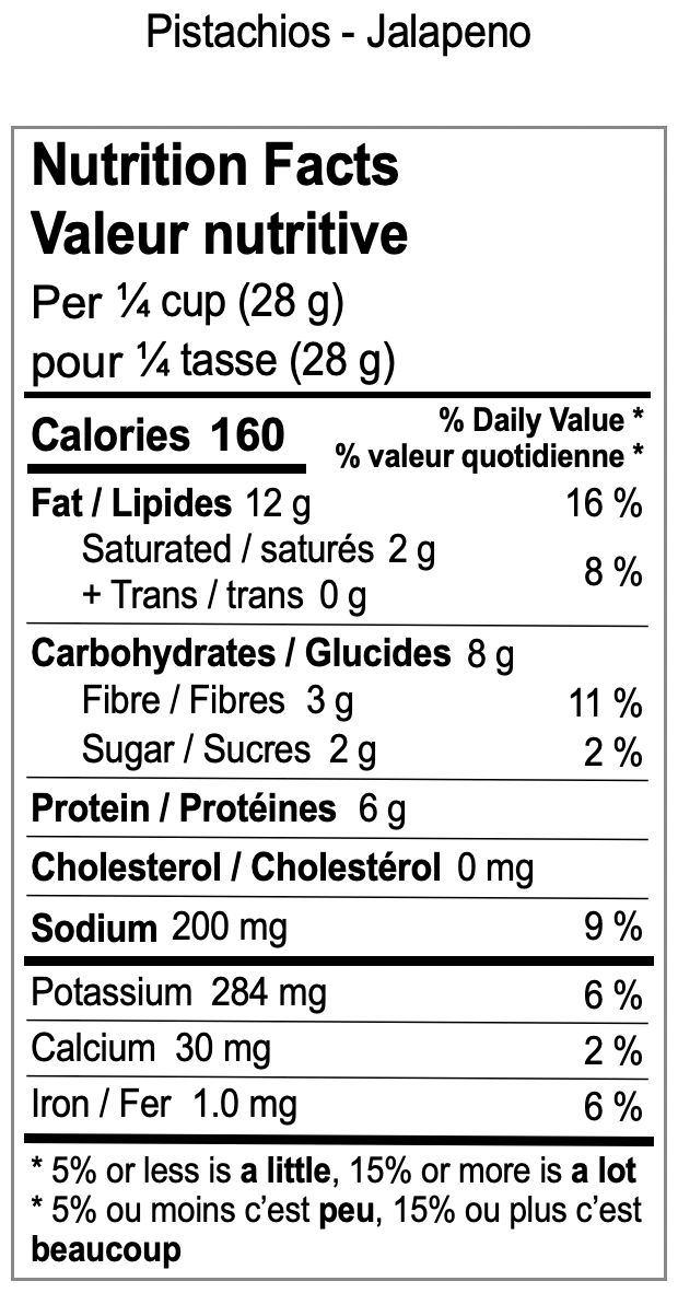 pja.png-nutritional-info