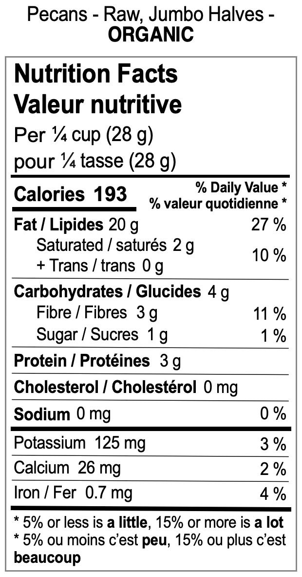 pjo.png-nutritional-info
