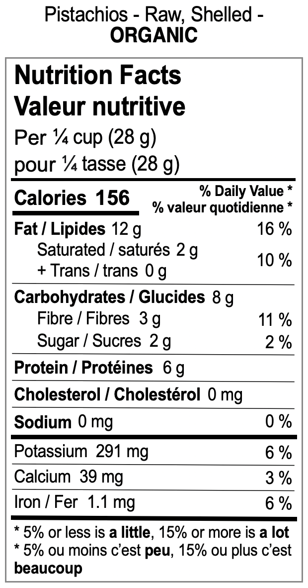 pko.png-nutritional-info
