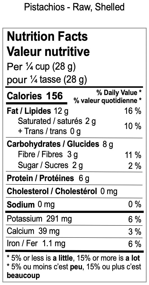 pkr.png-nutritional-info