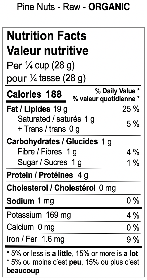 pno.png-nutritional-info