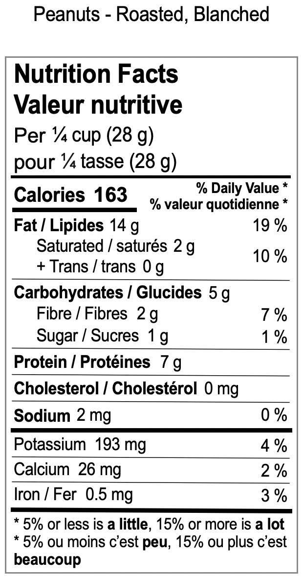 pns.png-nutritional-info