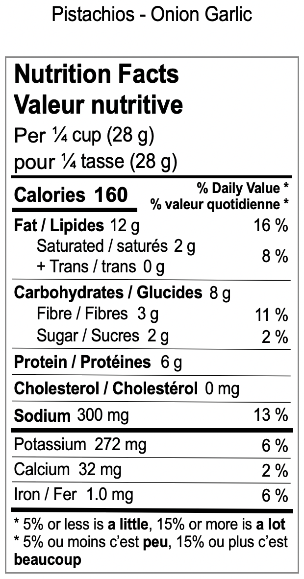 pon.png-nutritional-info