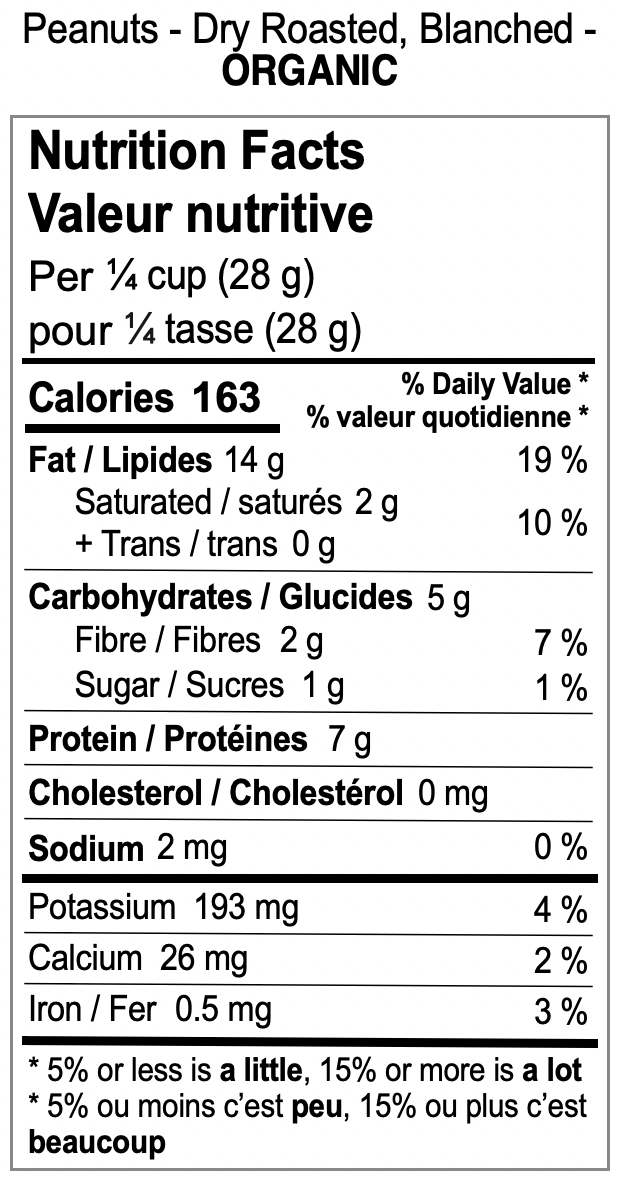 pto.png-nutritional-info
